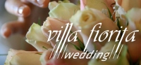 Villa FIorita Wedding